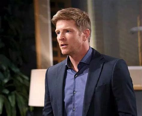 2015 and the restless adam newman young the young and the restless spoilers billy is paragon