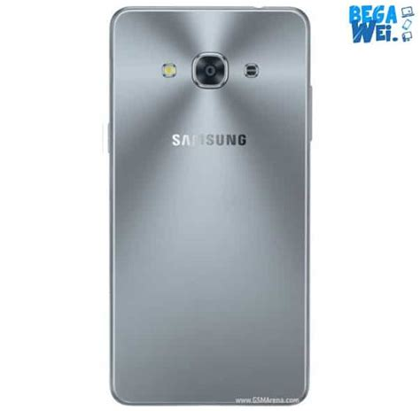 Harga Samsung J3 Pro Surabaya 2018 harga samsung galaxy j3 pro dan spesifikasi juli 2018