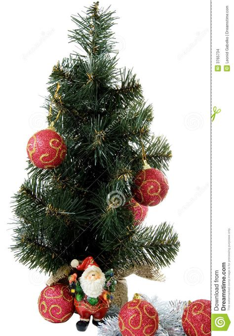 new year tree new year tree stock images image 3765734