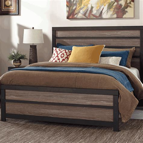 overstock queen bed harlinton queen bed lexington overstock warehouse