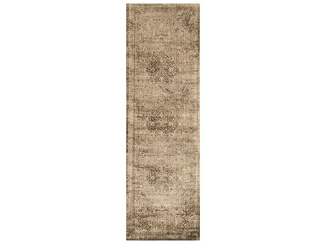 Loloi Rugs Nyla by Loloi Rugs Nyla Ny 20 Rectangular Sand Brown Area