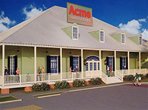 acme oyster house gulf shores best seafood restaurants in gulf shores meyer vacation rentals