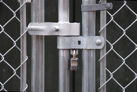 gates northwest fence  supply