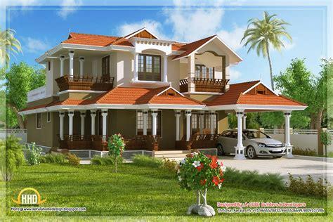 beautiful dining room kerala style googlesearch beautiful home images بحث google home pinterest