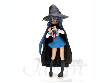 Konata Kancolle Sega Figure lucky ova ex figure konata izumi by sega hobbylink japan