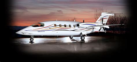 piaggio avanti p180 for sale used aircraft general