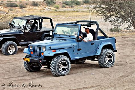 jeep matte blue 1jz turbo jeep matte blue a photo on flickriver
