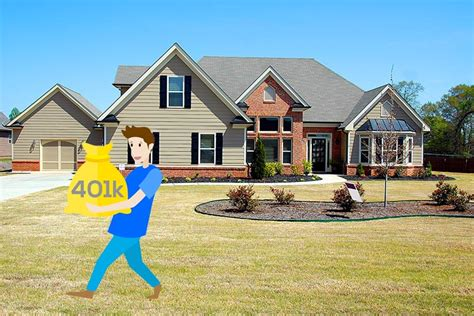 can you borrow from a 401k to buy a house borrow from 401k for house downpayment 28 images should you use your 401k as a payment on a