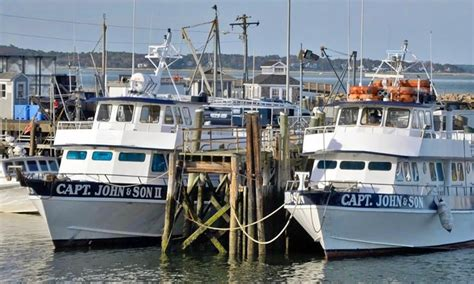captain john boats coupons dupe captain john fast ferry in plymouth ma groupon
