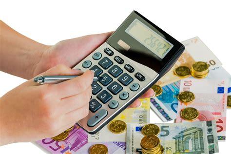 bank kredite österreich kredit angebote in 214 sterreich