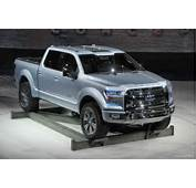 Ford Motor Company F 150 2014 Car LogoAll About Types Of Logo And