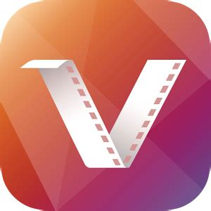 download vidmate for pc windows 7/8/8.1 computer