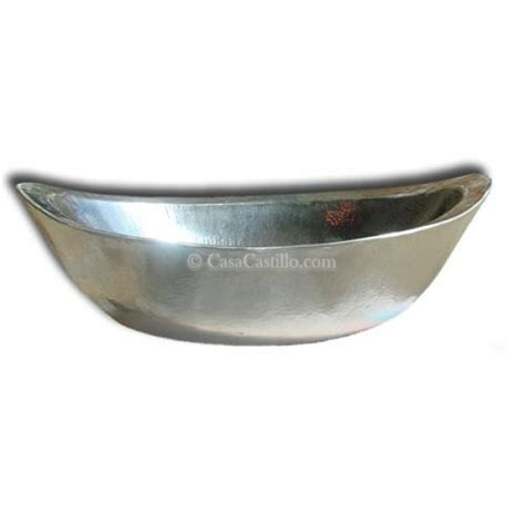 hammered silver bathroom sink hammered silver bathroom sink copper sink mexican bathroom