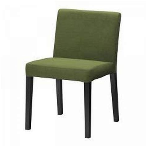 ikea dining chair slipcovers ikea nils dining chair slipcover cover sivik dark green
