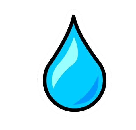 imagenes png agua gotas de agua png