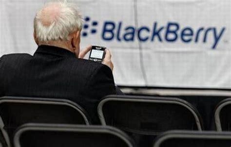 Bebelac Umur 2 Tahun Umur Blackberry Tinggal 2 Tahun Lagi Telset