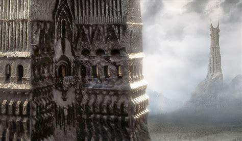 film cerita nabi isa filem epik lord of the ring masih dalam kenangan