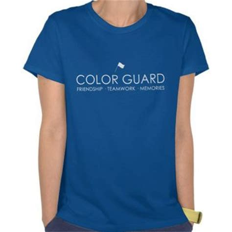 color guard shirts best color guard shirts products on wanelo