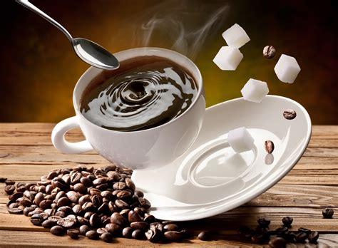 download wallpaper of coffee cup coffee cup wallpaper backgrounds wallpapersafari
