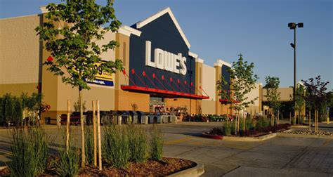 lowes ogden utah lowe s home improvement r o construction