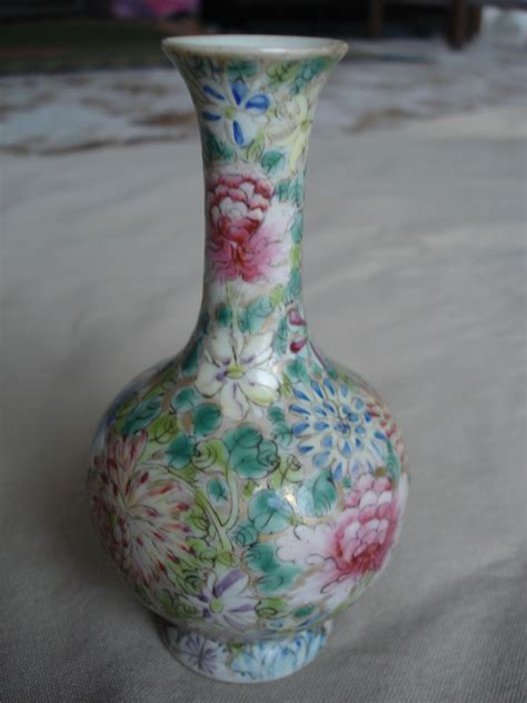 China Vases For Sale by Floral Vase For Sale Antiques Classifieds