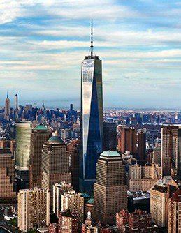 nyc boat tours from jersey city nyc bus tours gray line new york new york sightseeing