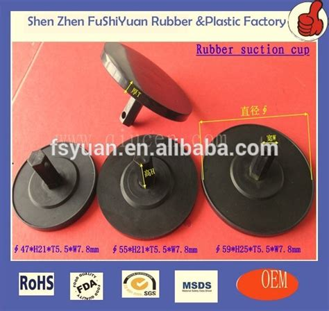 Super Suction Cup Pump Suction Cup Lifter Glass Table Top