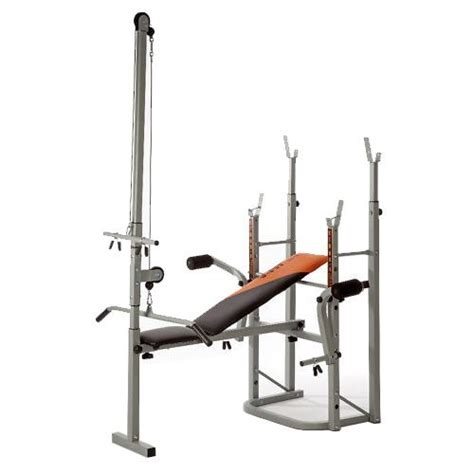 v fit st weight bench v fit stb 09 4 folding weight training bench