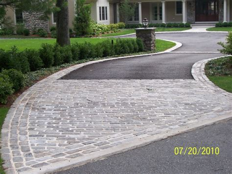 new jersey paver driveway company archives stonetownconstruction com