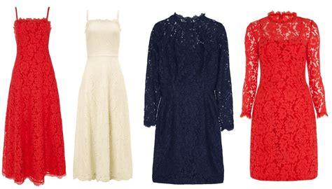 Wedding Skirt Separates – Fabric: Tulle Neckline: Halter, Sweetheart Silhouette