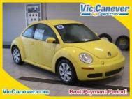 volkswagen  beetle    cars   iseecarscom