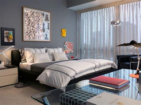 best bachelor bedrooms 25 best ideas about bachelor bedroom on pinterest bachelor pads bachelor pad