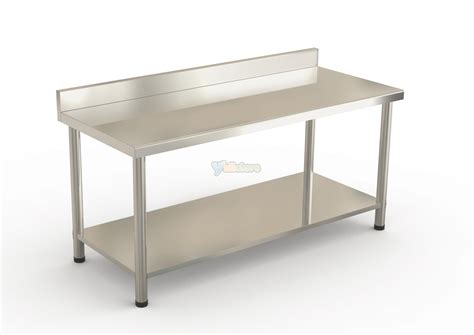 stainless steel kitchen furniture stainless steel work table kitchen furniture home design