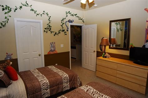 safari themed bedroom 1000 images about safari room on pinterest safari theme