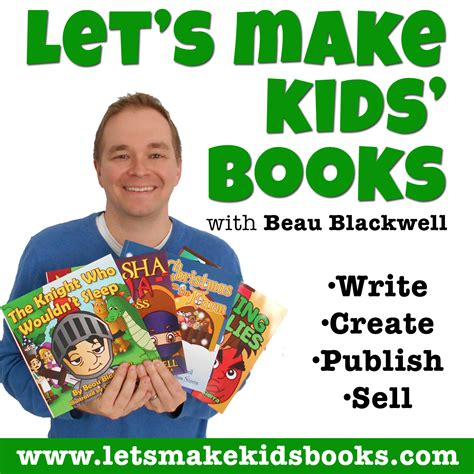 childrens picture book publishers let s make books children s book publishing show