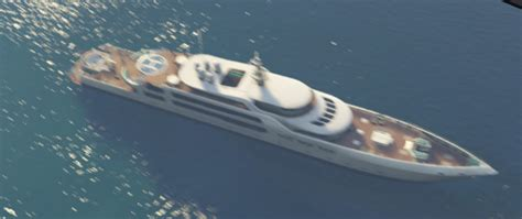 gta 5 yacht cheat xbox 360 gta iv cheats xbox 360 gta free engine image for user
