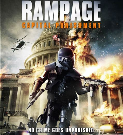 film action usa 2014 rage capital punishment dvd release date august 19 2014