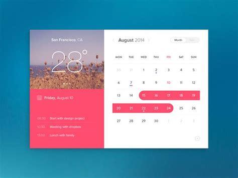 calendar template psd httpgraphicsbaycomitemcalendar