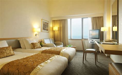 hotel rooms day use regal airport hotel day use room package with spa regal airport hotel