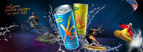 r power energy drink portugal xs power drink amway newsroom
