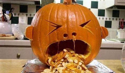 google images of pumpkins funny pumpkins google search crafty pinterest
