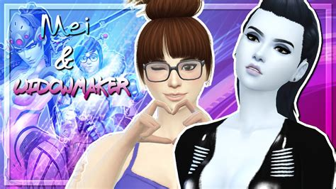 spring4sims the best cc finds downloads for the sims 4 sims 4 anime hair cc newhairstylesformen2014 com