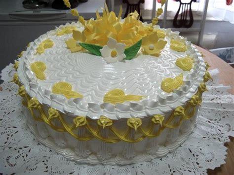 imagenes bizcochos cumpleaños bizcocho dominicano flickr photo sharing