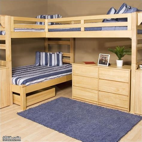 bunk beds designs best 25 full size bunk beds ideas on pinterest queen
