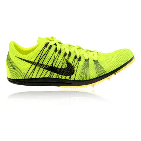 nike zoom matumbo 2 distance running spikes 82