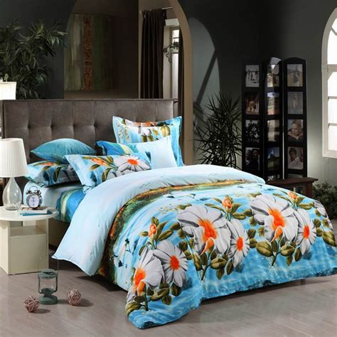 comforter sales 2015 sale comforter luxury mingjie happy day white flowers