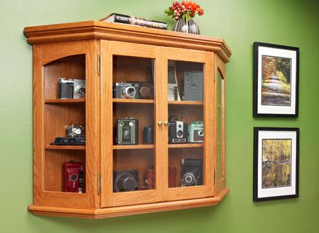 woodsmith curio cabinet plans elegant curio cabinet woodsmith plans