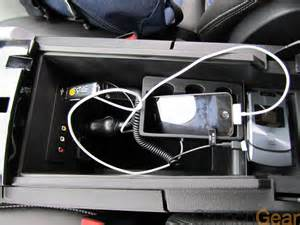 aftermarket usb ports for cars 2017 2018 best cars reviews