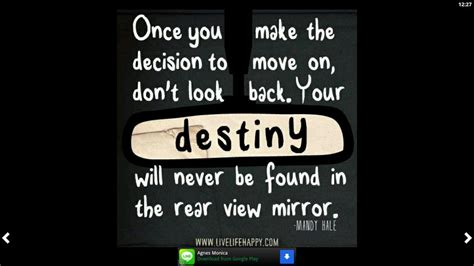 google images inspirational quotes inspirational quotes free android apps on google play