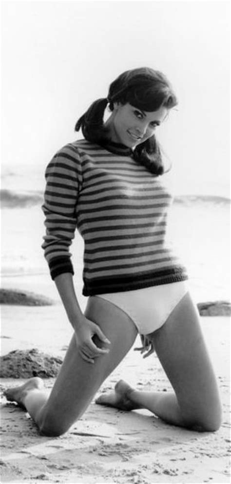 HOLLYWOOD CHEESECAKE RAQUEL WELCH   CONFESSIONS OF A SEX